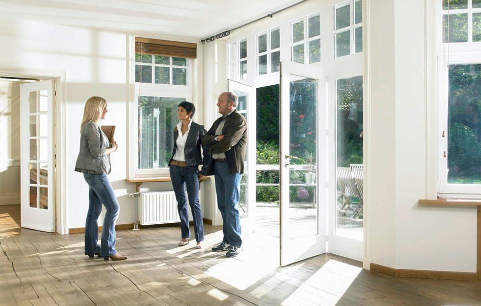 Évaluation immobilière de votre maison à Genève